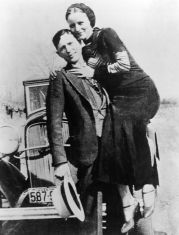 bonnie-and-clyde-1